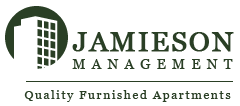Jamieson Management Company