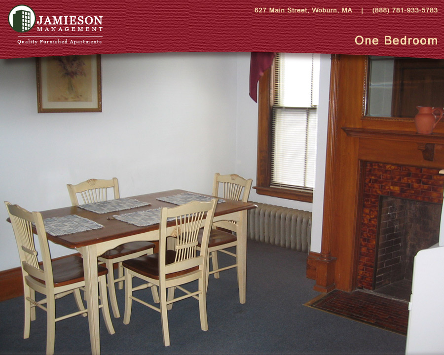furnished apartments boston one bedroom apartment 11