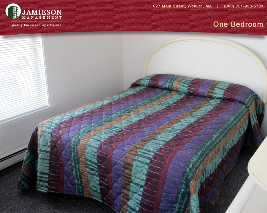 Furnished apartments boston one bedroom apartment 14 - One bedroom apartments boston ma ...