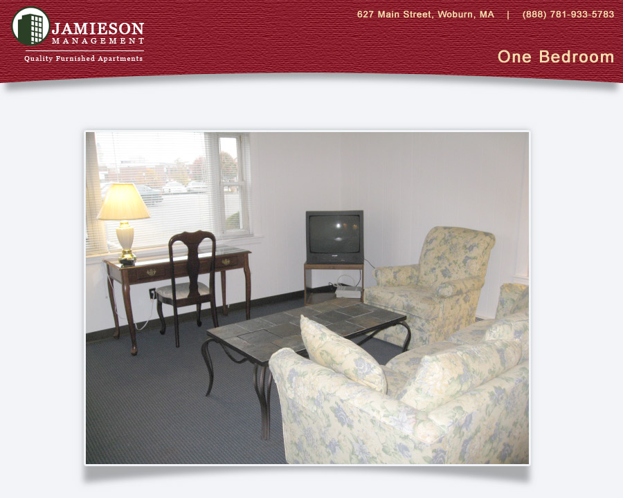 Furnished apartments boston one bedroom apartment 34 - One bedroom apartments boston ma ...