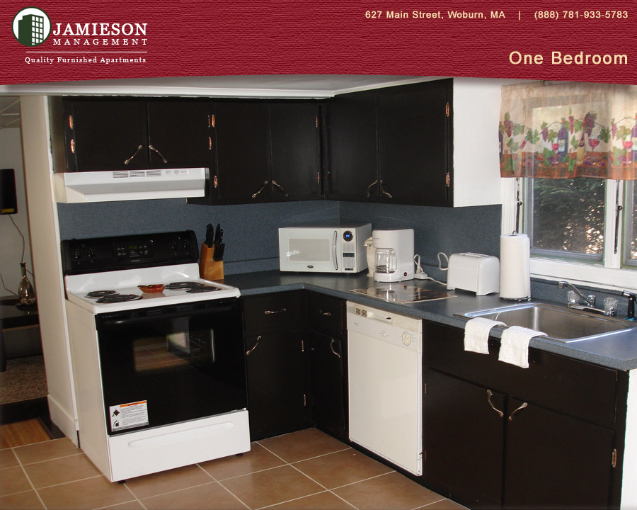Furnished apartments boston one bedroom apartment 3 7 - One bedroom apartments boston ma ...