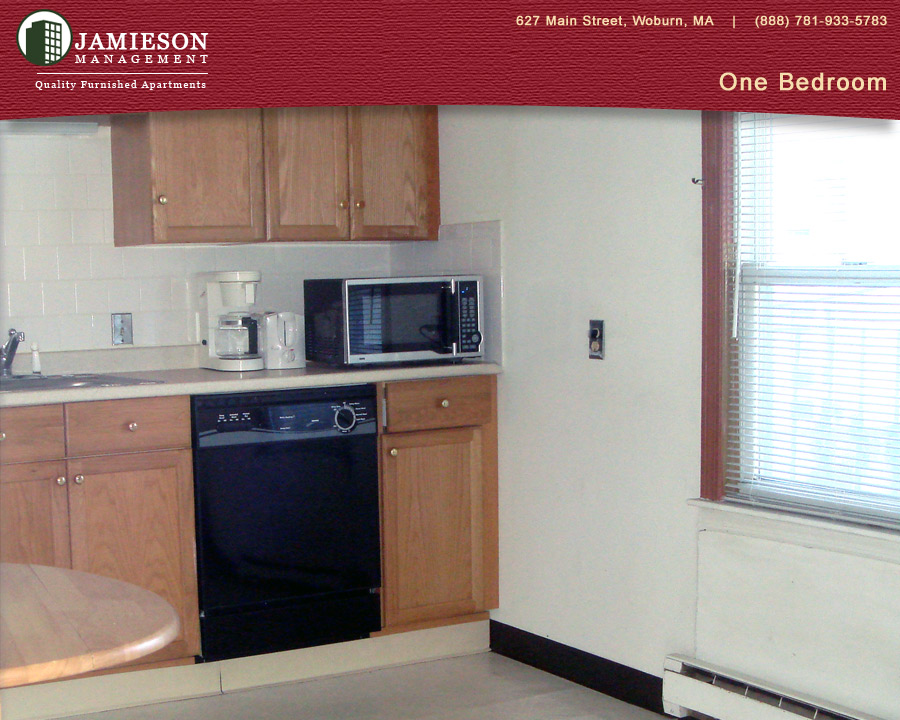 Furnished apartments boston one bedroom apartment 48 - One bedroom apartments boston ma ...