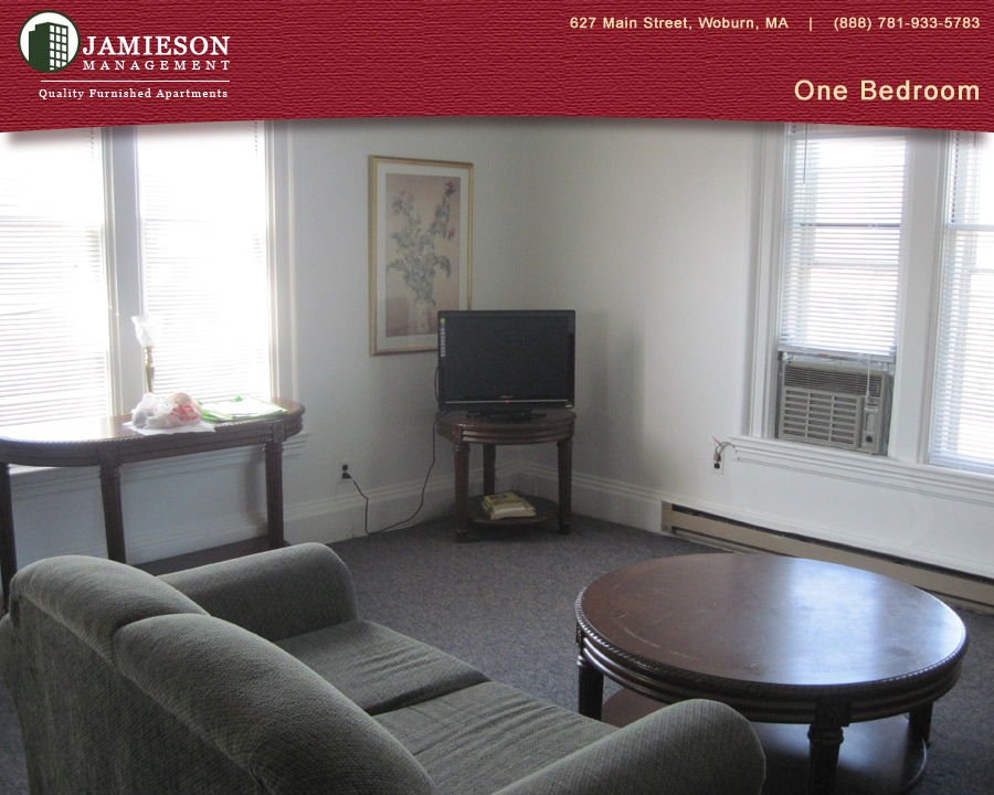 one bedroom furnished apartments boston one bedroom apartment 627 main