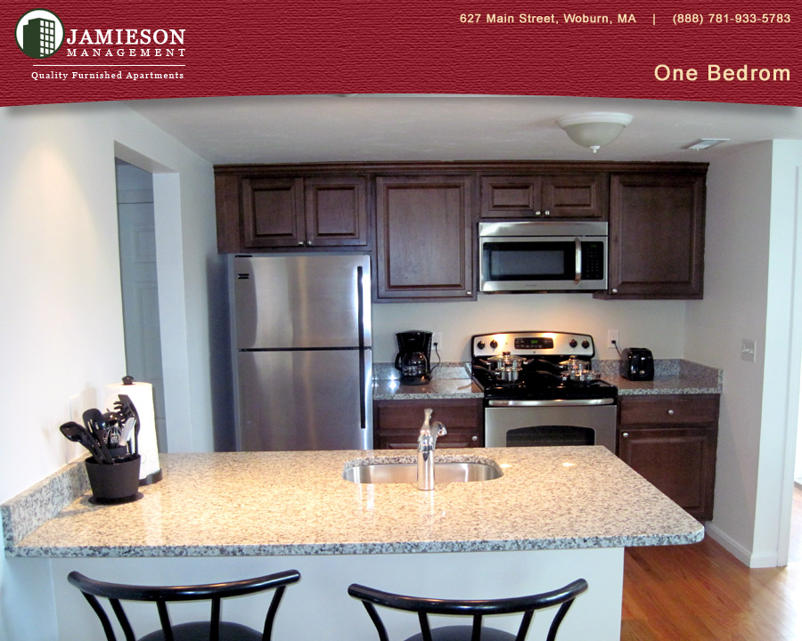 3 Bedroom Apartment For Rent In Boston Ma 28 Images Charlestown Penthouse 3 Bedroom 2 Baths
