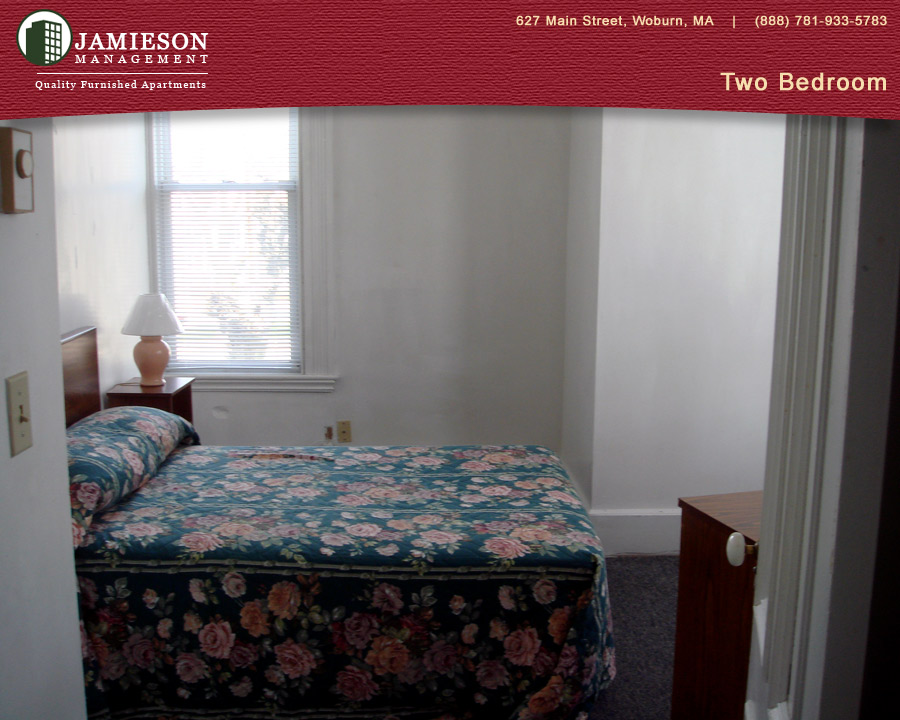 furnished apartments boston two bedroom apartment 79 montvale ave