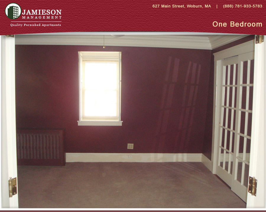 furnished apartments boston one bedroom apartment 90