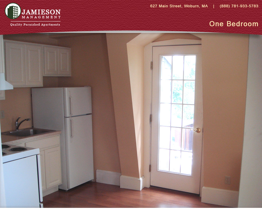 Furnished apartments boston one bedroom apartment 90 - One bedroom apartments boston ma ...