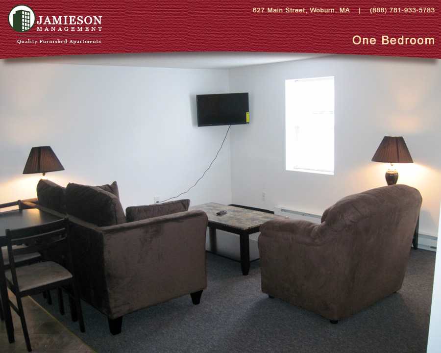 Furnished apartments boston one bedroom apartment winn - One bedroom apartments boston ma ...