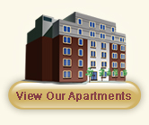 View Apartments Here!